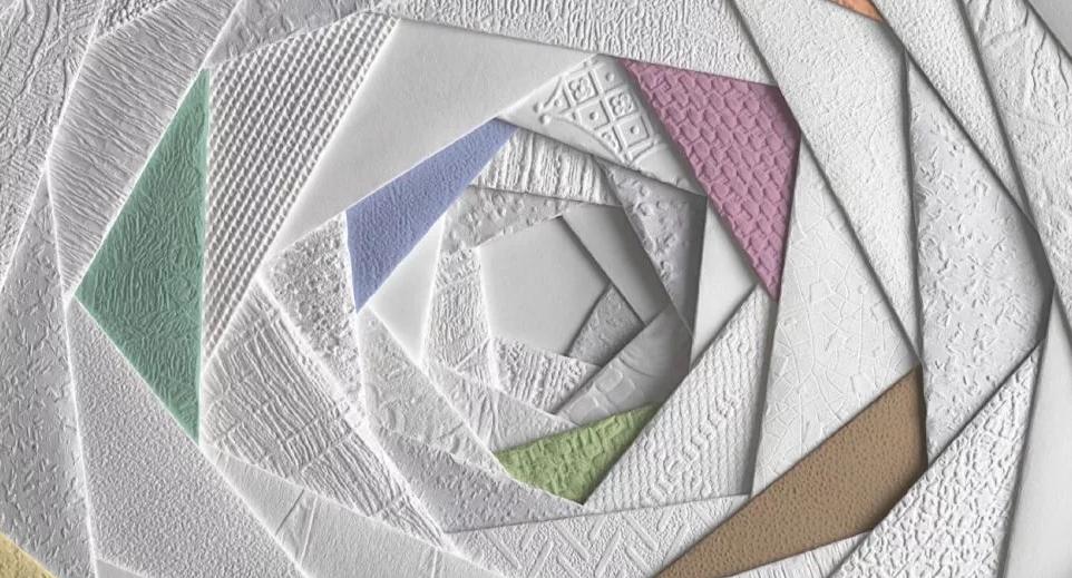 Стеклообои – преимущества использования и особенности нанесения на разные поверхности (95 фото) – строительный портал – strojka-gid.ru