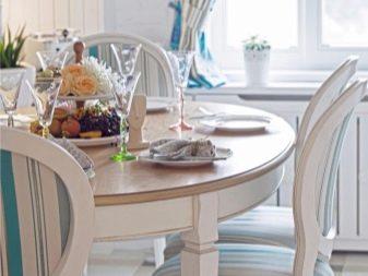 икеа столы и стулья
