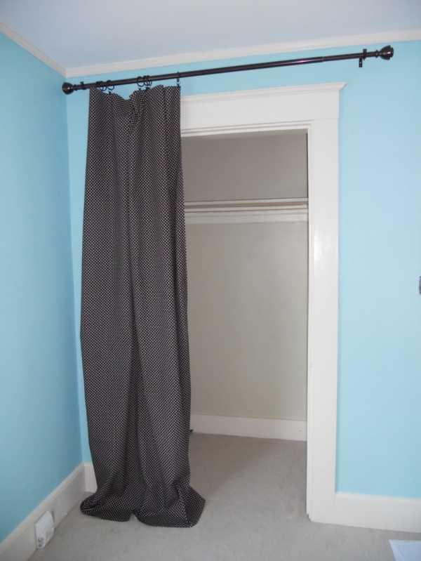 Бамбуковые шторы на дверной проем: 120+ гармоничных идей экостиля в интерьере