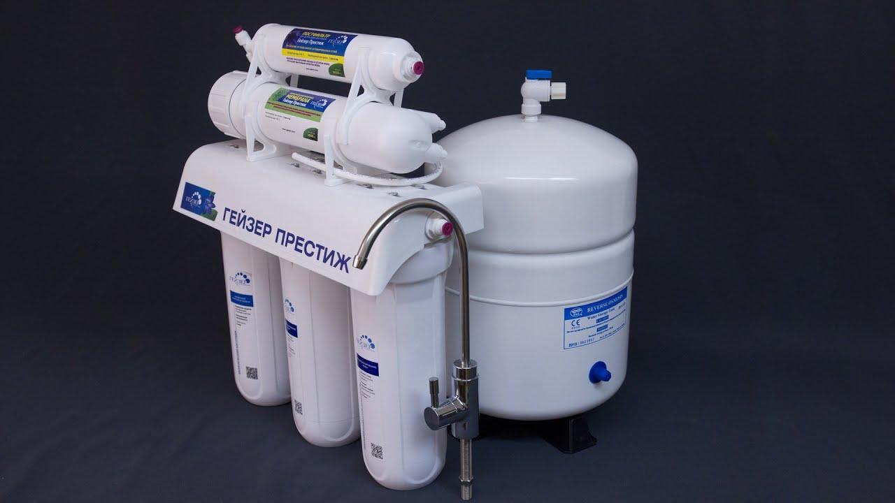 Картриджи для фильтра гейзер 3: что входит в набор сменных фильтрующих элементов для воды, как часто менять, стоимость комплекта