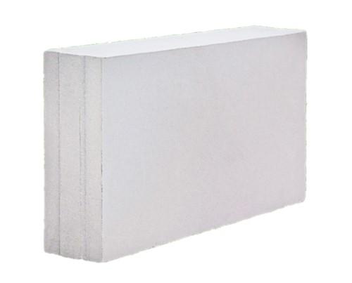 Пазогребневые (пгп) плиты для перегородок: размеры и характеристики - мастерим для дома и дачи своими руками