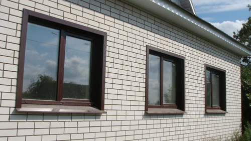 Как сделать откосы на окнах своими руками пошагово