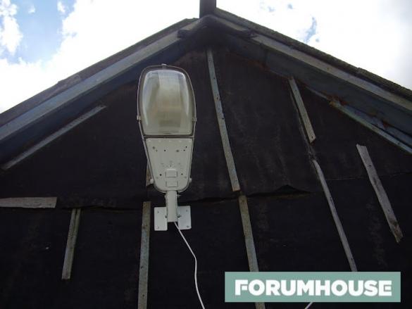 Подключение генератора к сети дома: варианты запуска, схемы