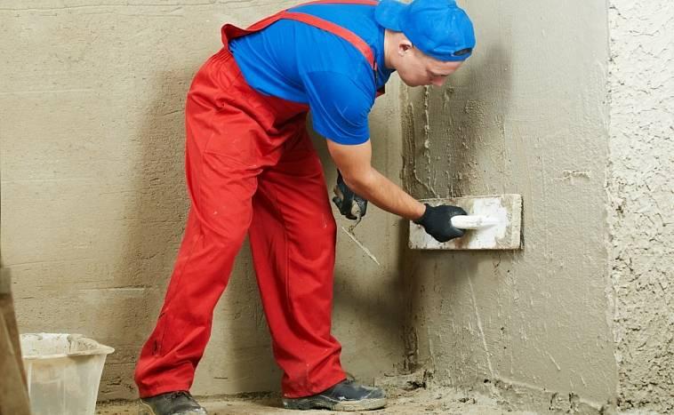 камень для внутренней отделки стен