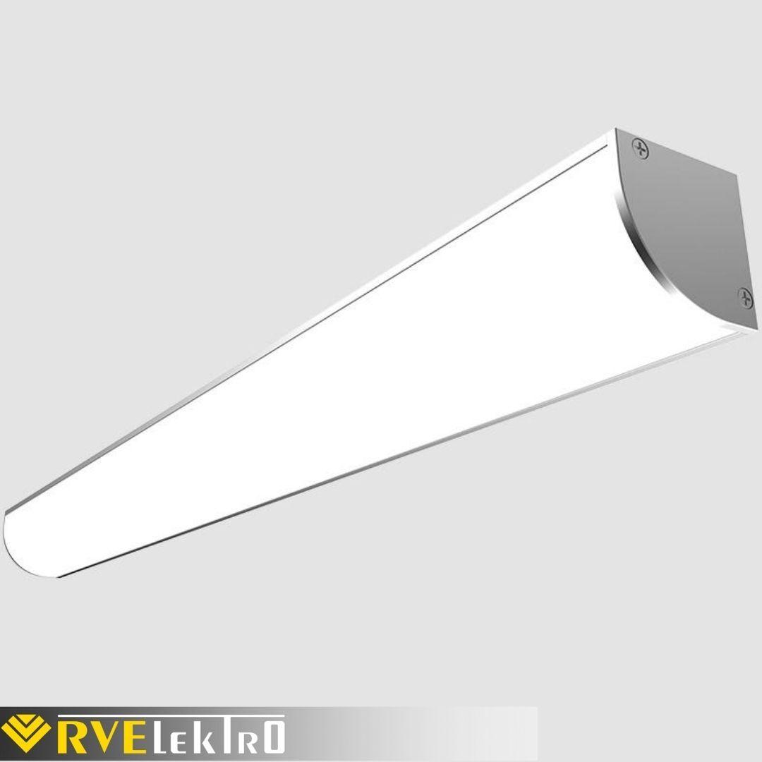 Аварийное освещение нормы-правила проектирования