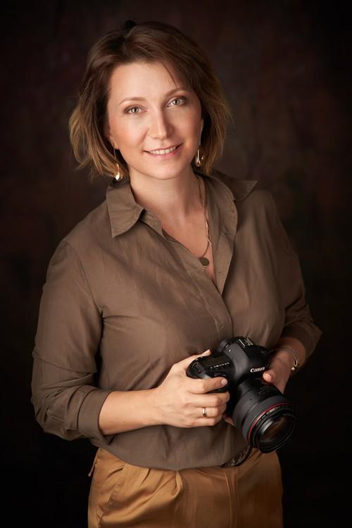 Профессия фотограф: особенности, плюсы и минусы, где учиться и сколько зарабатывает профессионал | новости