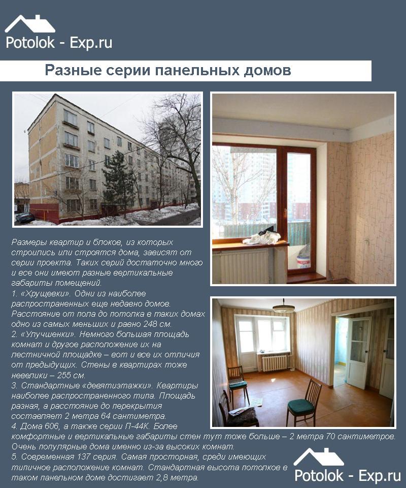 Проекты домов 8 на 10
