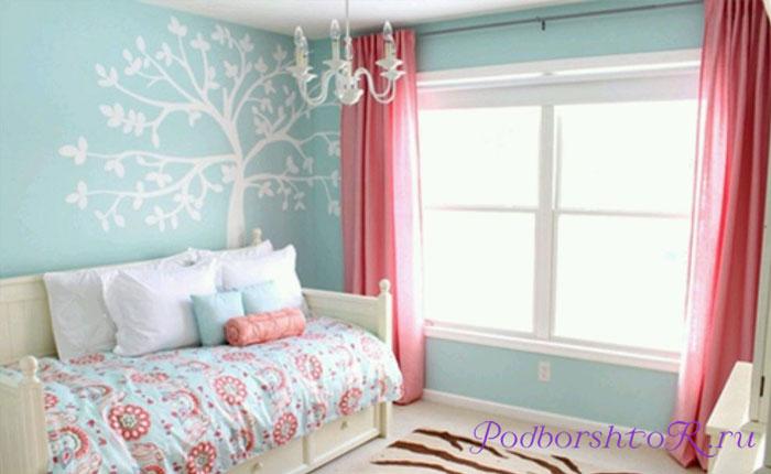 Голубая гостиная (59 фото): стены в голубых тонах в интерьере зала, дизайн гостиной голубого цвета. бело-голубое оформление и другие варианты с акцентами и без