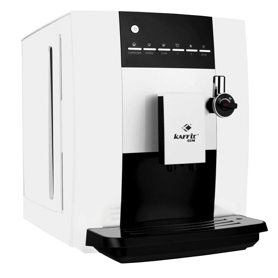 каффит кофемашина