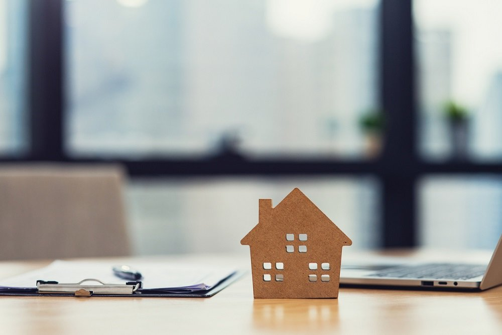 ипотека на строительство дома без первоначального взноса
