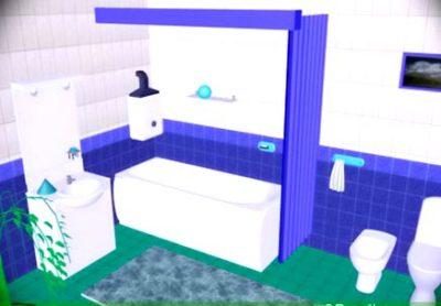 Проект ванной - 140 фото оригинальных идей и современные варианты украшения