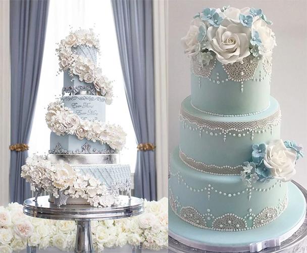 Украшение торта: топ-170 фото лучших идей украшения торта в домашних условиях + инструкция для начинающих с простыми схемами