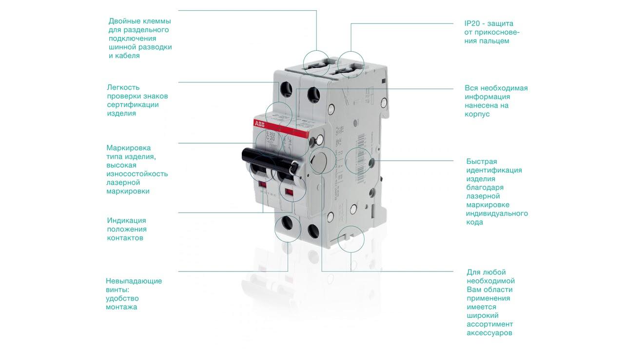 Автомат с25 ампер — описание, маркировка, сколько стоит