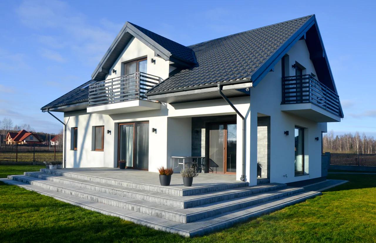 Готовые строительные ооо - купить строительную фирму с историей в москве | lenadia