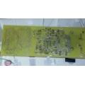 электромагнитный фильтр акващит