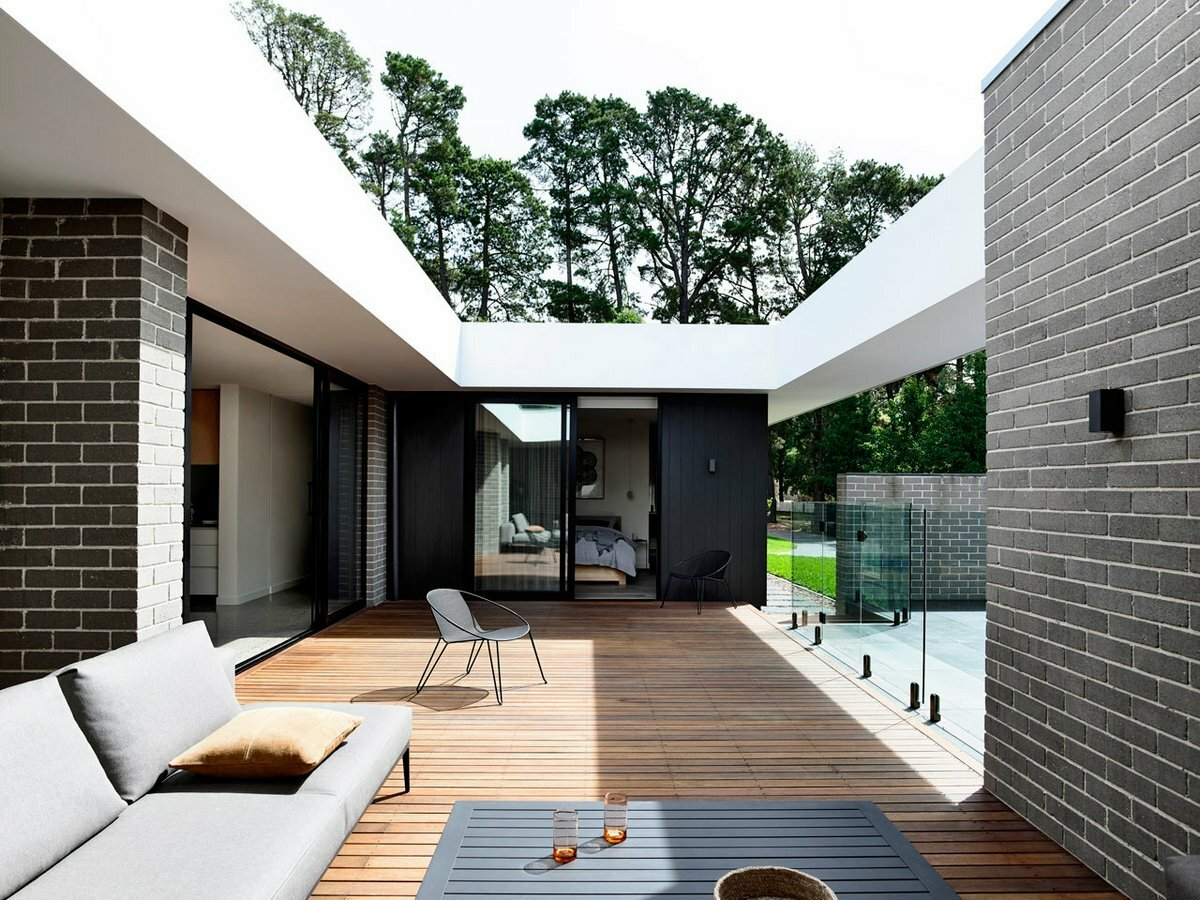 10 лучших строительных компаний загородных домов в спб