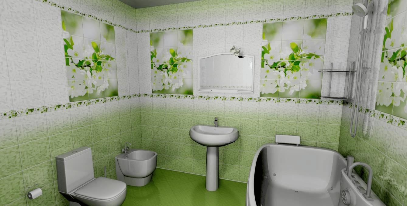 Как крепить пластиковые панели к стене: расчёт материалов и монтаж