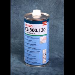 Очиститель для окон cosmofen 10: разновидности, свойства и применение