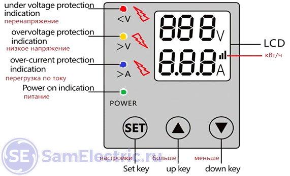 Что такое реле напряжения? устройство и принцип работы, реле для 220 и 380 вольт. обзор популярных моделей