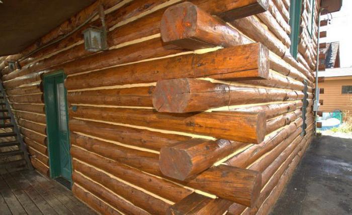 Дело тонкое: стыкуем плитку и ламинат