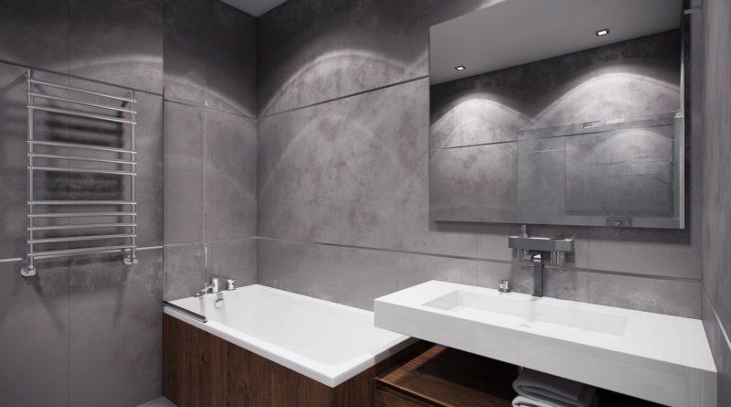 Как выбрать плитку для ванны : на что обратить внимание + рейтинг 5 лучших брендов