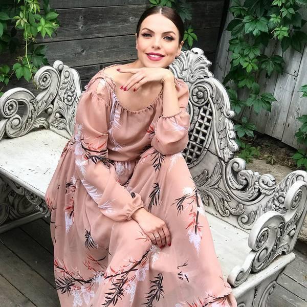 Светлана абрамова – биография, фото, личная жизнь ведущей, новости 2020