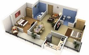 проекты домов и коттеджей с чертежами