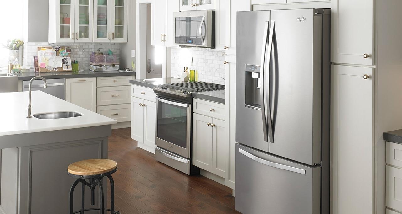 какие холодильники лучше