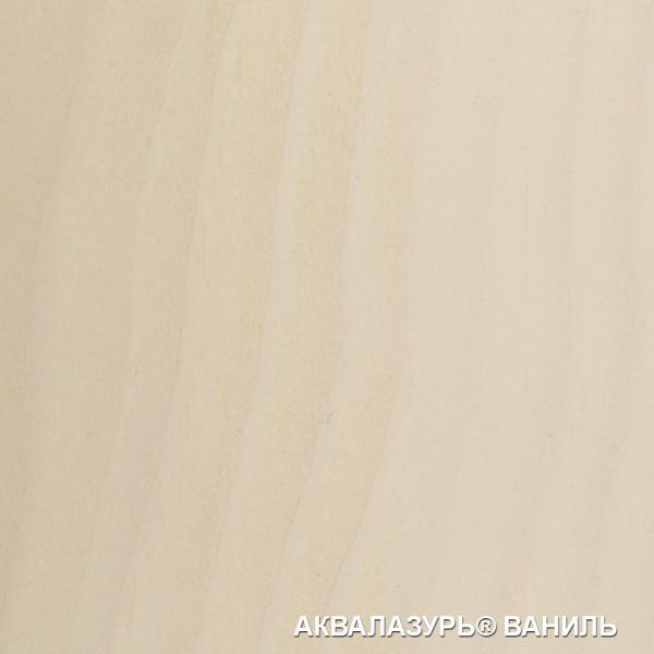 аквалазурь евротекс для дерева палитра