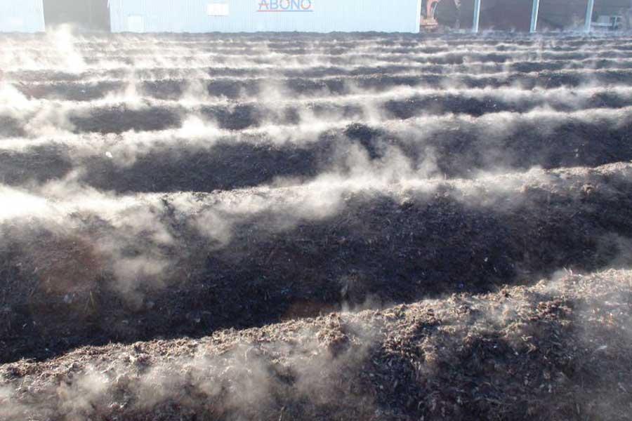 Что можно и нельзя класть в компост? виды компоста. как сделать компост чистым? фото — ботаничка.ru