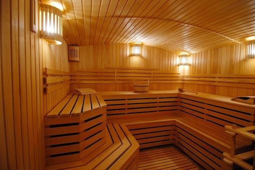 Методы теплоизоляции для бани