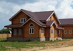 можно ли строить дом в снт
