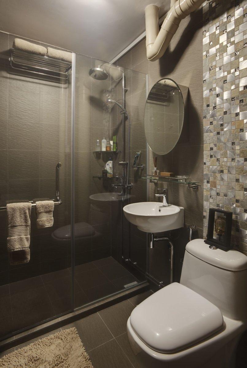 Как закрыть трубы в туалете: фото, видео инструкция как закрыть трубы в туалете: фото, видео инструкция