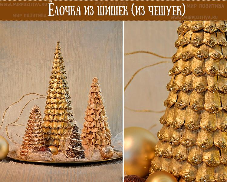Как сделать елку своими руками: 110 фото оригинальных идей и правила создания новогодней красавицы