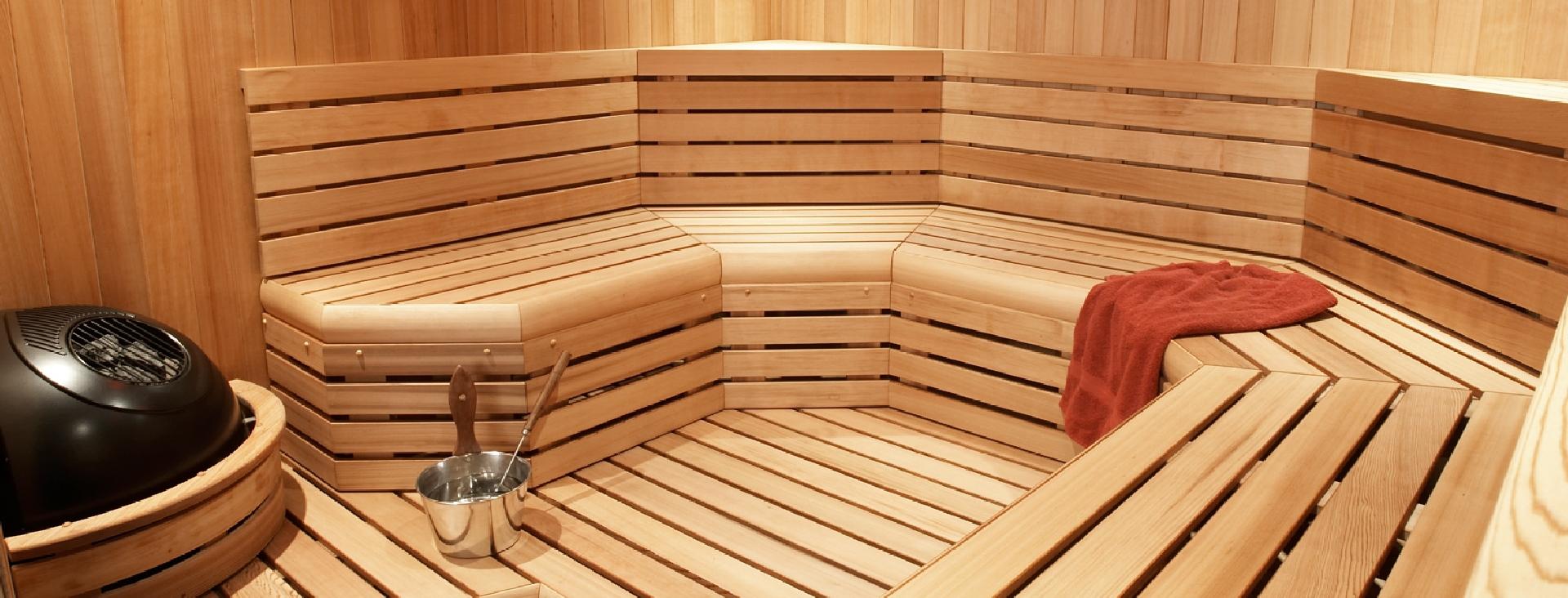 Инструкция по применению supi saunasuoja (супи саунасуоя) защитной пропитки для древесины в бане