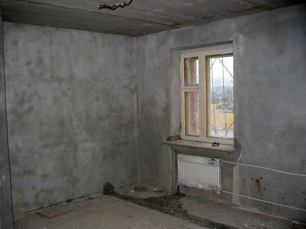 Делаем бюджетный ремонт квартиры своими руками