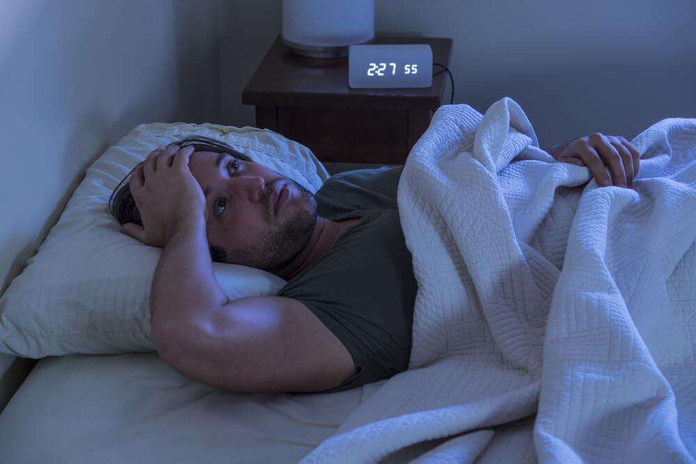 Как выбрать одеяло для хорошего сна. инструкция :: здоровье :: рбк стиль