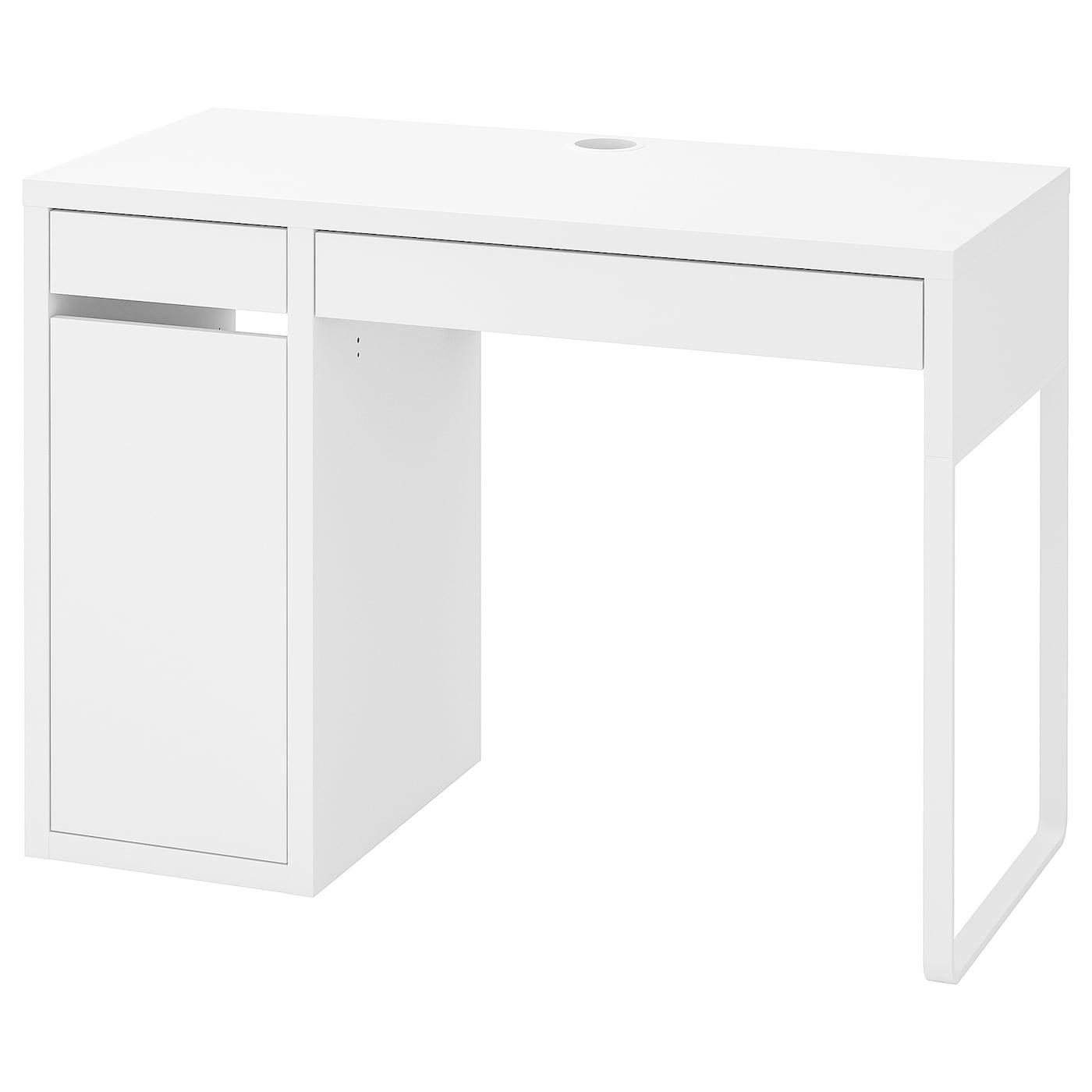 компьютерный стол икеа