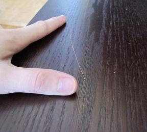 Пвх-плитка для пола: что это такое, напольный поливинилхлоридные покрытия для квартиры, размеры, толщина, фото