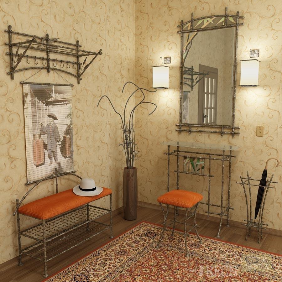Освещение в коридоре: выбор и расположение светильников, современные идеи дизайна