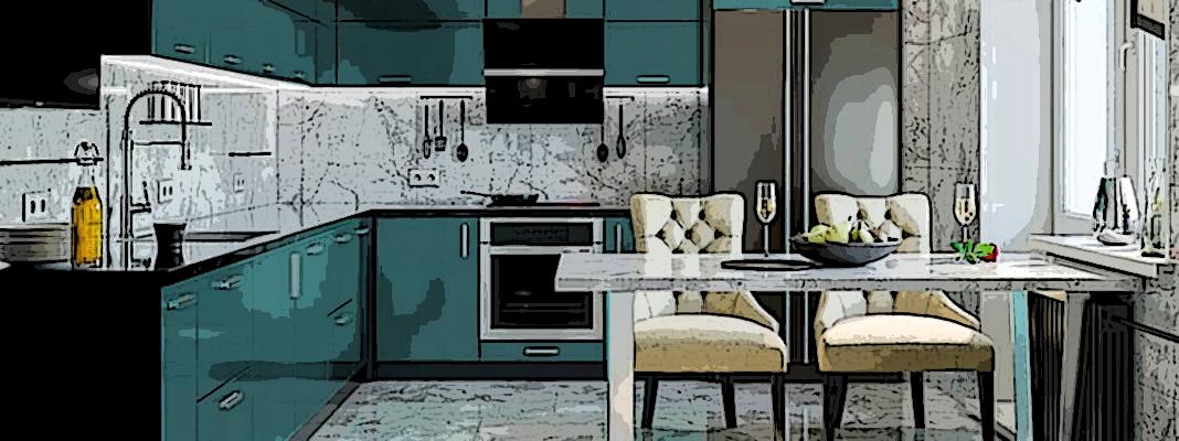 Рейтинг производителей кухонь 2020-2019. топ 12 лучших компаний