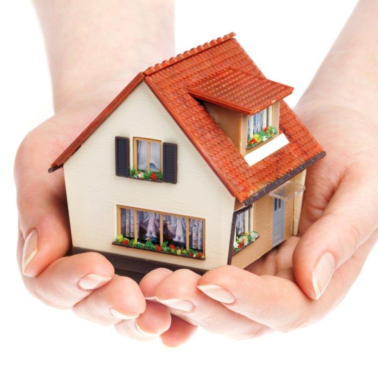 Дома в ипотеку от сбербанка: какие из них подходят под эту программу, условия кредитования на покупку и частную постройку с оформлением договора купли-продажисвоё