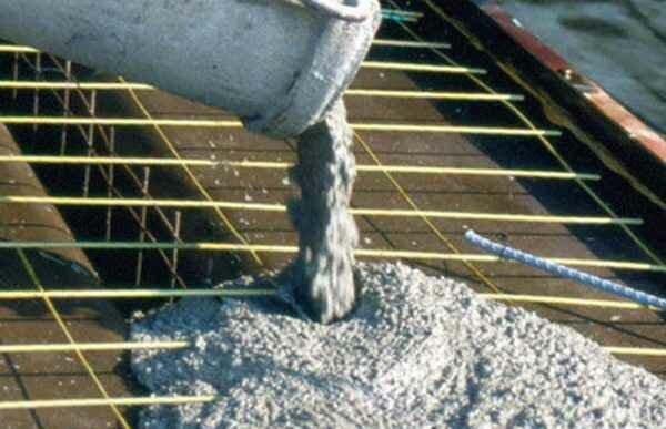 Гидрофобизаторы для бетона — теги — cemmix