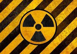 Термоядерный реактор своими руками - мозгочины