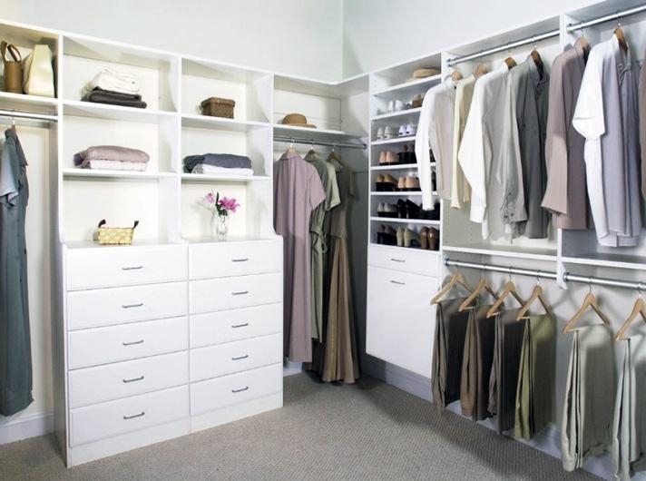 Гардеробные ikea (44 фото): наполнение систем для хранения вещей, раздвижные двери в комнату-гардероб, гардеробные шкафы и другие виды