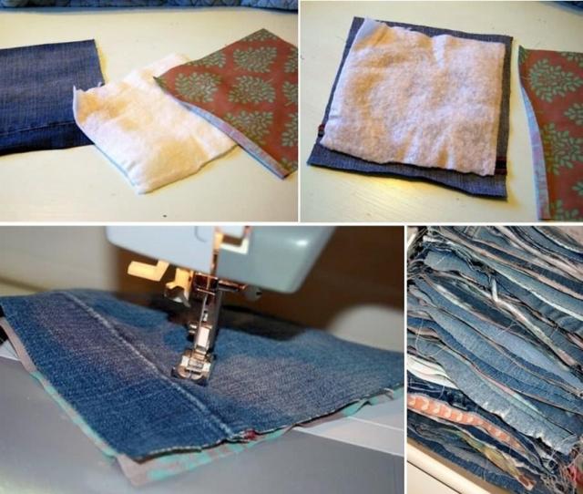 Лоскутное одеяло для начинающих (30 фото): как сшить его своими руками из квадратов? пошаговая инструкция, схемы и расчет ткани
