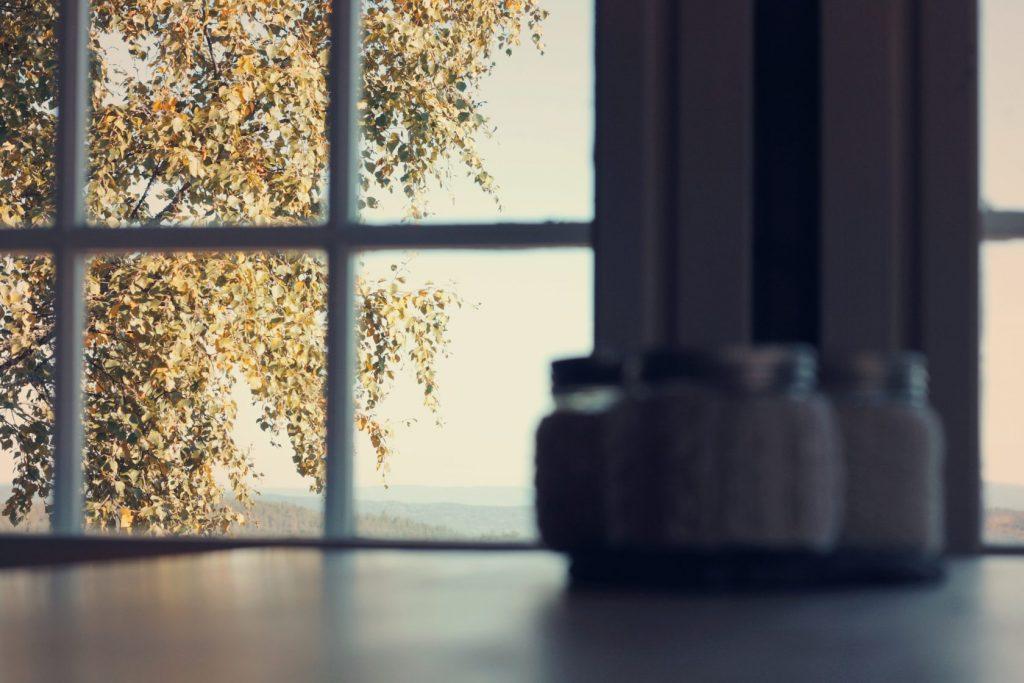 окна на юго восток плюсы и минусы