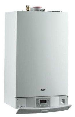 Газовый котел baxi luna-3 240 fi (25 квт) – характеристики, отзывы, плюсы-минусы, конкуренты и все цены в обзоре