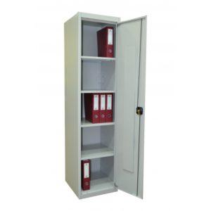 Гардеробные на заказ: купить мебель для гардеробной комнаты в москве