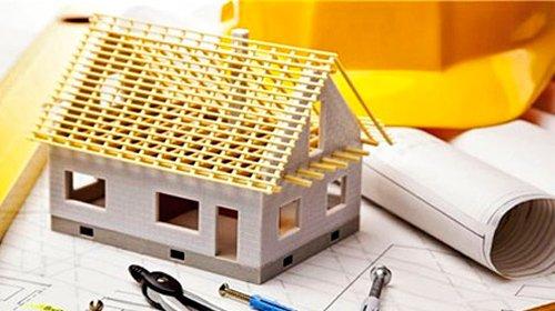 топ строительных компаний загородных домов